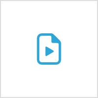 """Тиждень Інфо. Нуково-практична конференція """"Церка і Медицина"""" 14 червня 2012"""