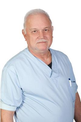 Кочубайло Володимир Андрійович