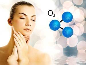 Озонотерапия как метод лечения болезней