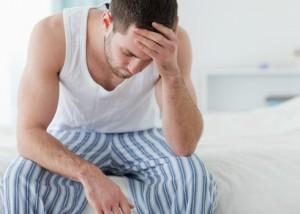 Симптоми циститу