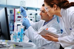 Комплексное обследование перед лапароскопической адренолэктомией