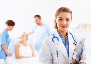 Особливості післяопераційного лікування