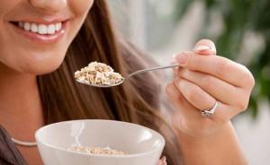 Харчування клієнтів клініки Біляка - органічні дієтичні продукти