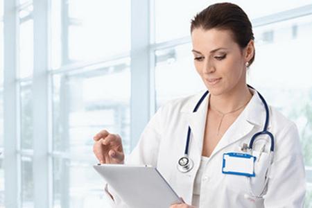Ефективність озонотерапії доведена дослідженнями!