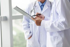 Ранняя диагностика бесплодия - залог эффективности лечения!