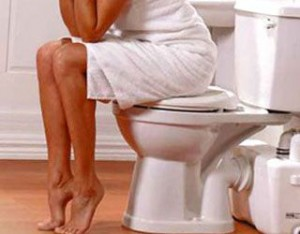 Симптоми дивертикула сечового міхура