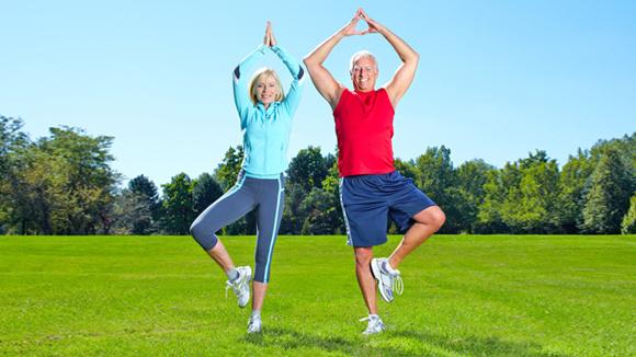 Висока ефективність озонотерапії в лікуванні суглобів та опорно-рухового апарату