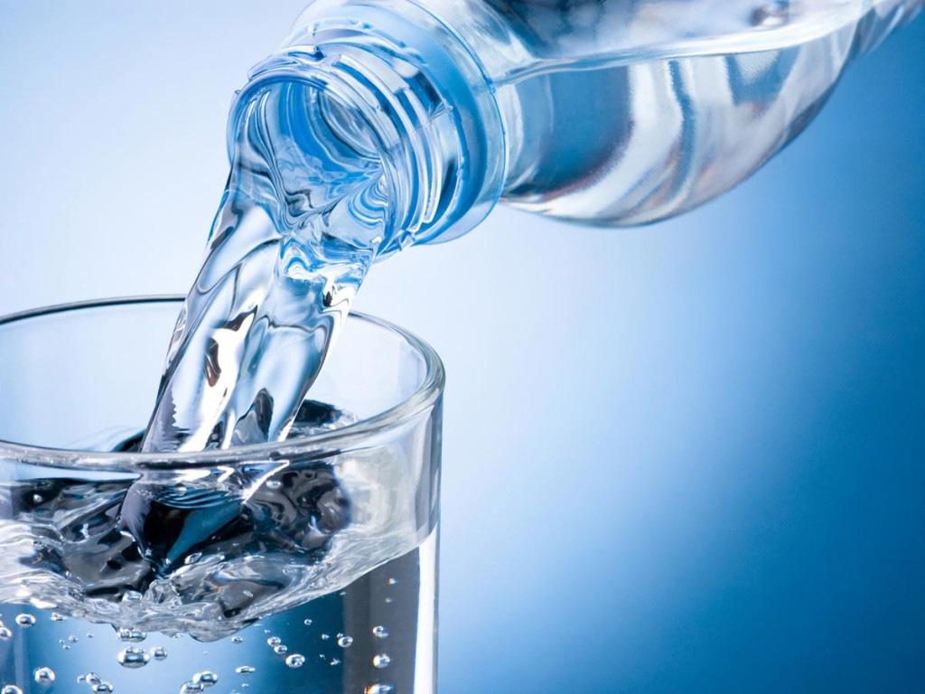 Незадовільна якість води призводить до розвитку раку сечоводів