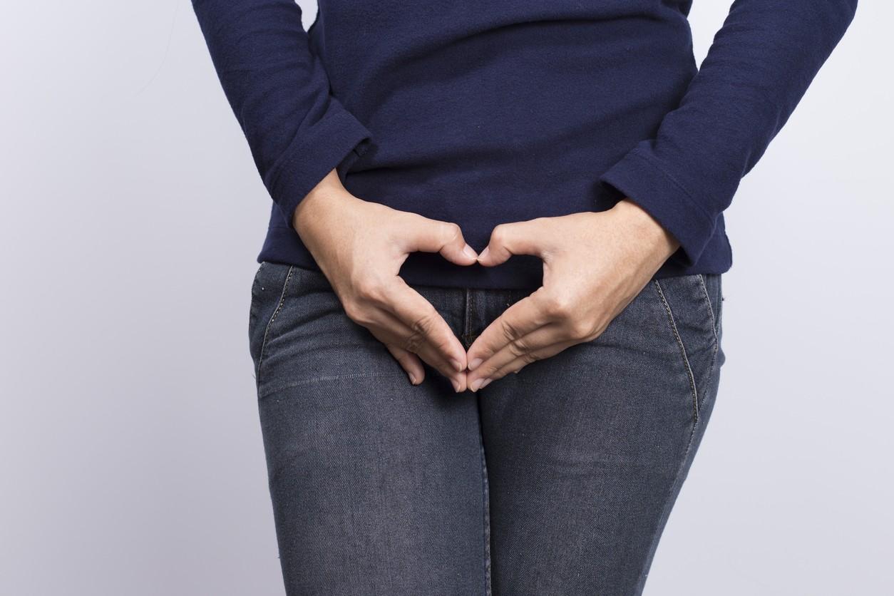 Потребность в задней кольпоперинеорафии испытывают многие женщины