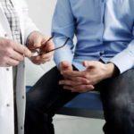 ТОП чоловічих захворювань – як уникнути?
