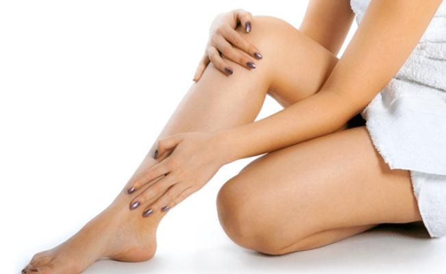 Фактори ризику варикозної хвороби ніг